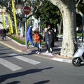 Cannes 2009 026