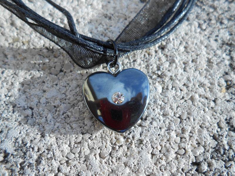 collier-collier-avec-pendentif-coeur-en-he-11830393-dscn0689-54a9d-16bf1_big