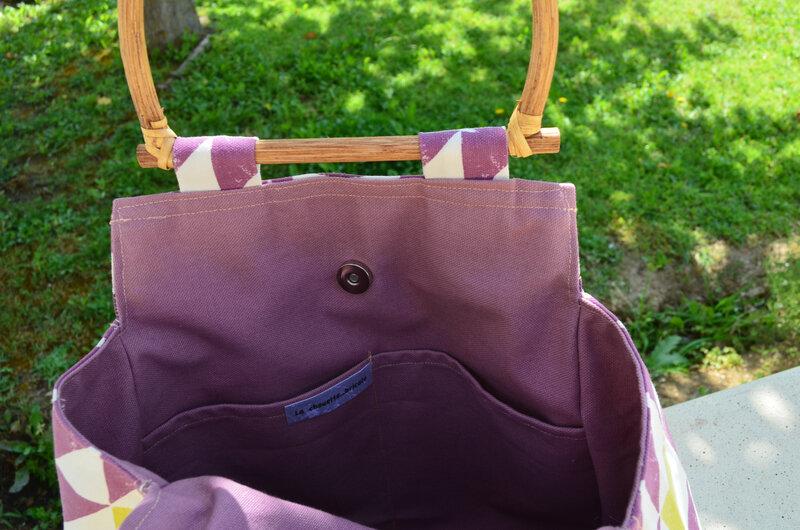 sac tulipe-couture-sac (6)