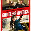 God Bless America (11 Mars 2013)