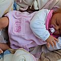 bébé reborn Lou 021