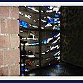 Capvern Eglise 30051617