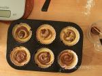 MuffinsNutellaBlog6