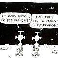 spirit_sur_mars