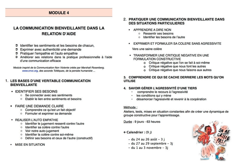 plaquette formation relation d'aide-CH-2018-2019-p6