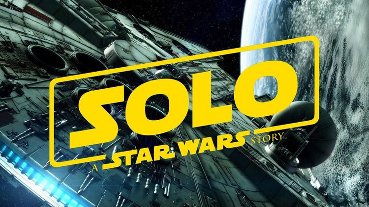 the-first-trailer-for-solo-a-star-wars-story-is-reportedly-coming-soon-social