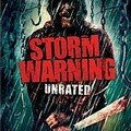 Storm warning de jamie blanks