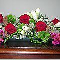Montage_floral_03