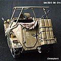 Sdkfz 250/3 DAK - PICT3280