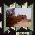 Châteaux du désert 2