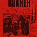 Bunker n°6. 1983.