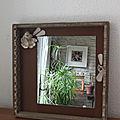 Miroir (2)