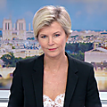 estellecolin01.2017_06_16_8h00telematinFRANCE2