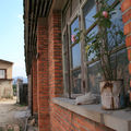 Menuiserie - fuzhou, fujian