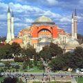 LiveImages_YeniFotoAnaliz_100 yıl önce 100 yıl sonra İstanbul_ay
