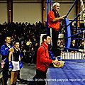 100-234-1-boxe amateur a coudekerque branche