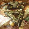 Mes pendentifs 3 d