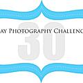 Challenge original day photography pinterest