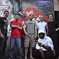 AtelierBasseMcBatterieGrandMix2009-41