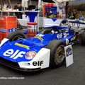 Formule Renault Europe type Martini MK18 de 1976 (18ex)(RegiomotoClassica 2011) 01