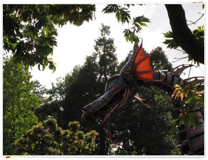 Disneyland Paris (204)