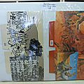 Emboîtages canal bd avec suppléments 10€ pièce : bilal, bouncer, schuiten, le photographe, loisel, frank....