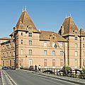 1280px-Montauban_-_Le_Musée_Ingres