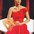 Katniss05