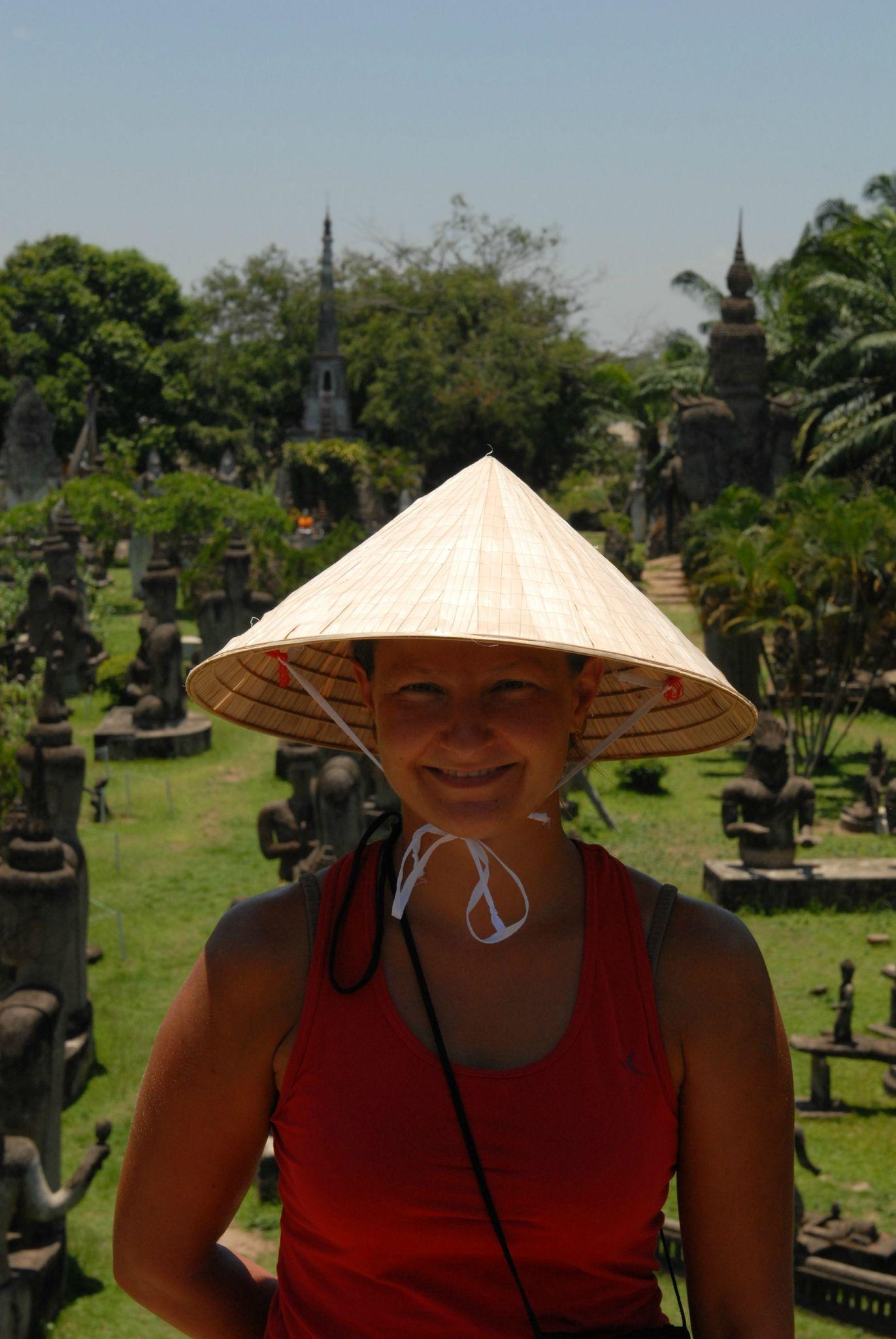 Laos 4 008