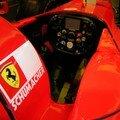 145Maranello-F2002-volant