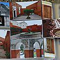 18 Monastère Santa Catalina 1