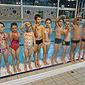 cours piscine 1 041