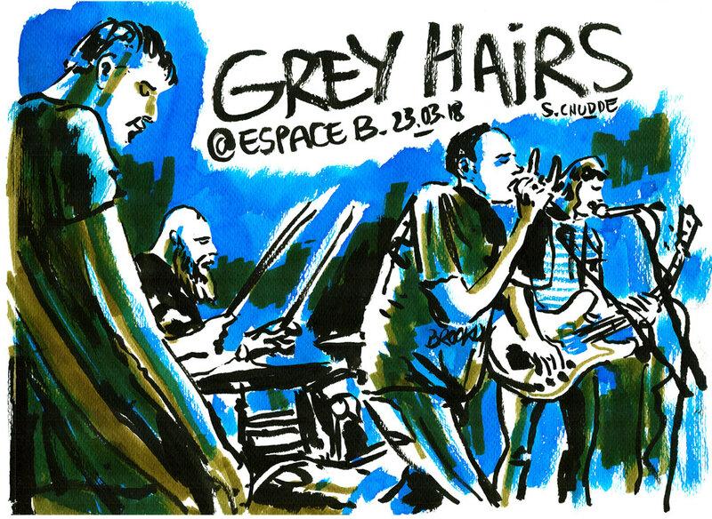 Grey_Hairs