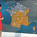 patriciacharbonnier06.2014_12_23_meteotelematinFRANCE2