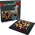 Quoridor (jeu de stratégie)