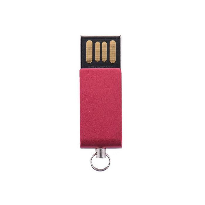 cle-usb-personnalisable