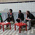 25ans-Ara-LaConditionPublique-2014-22