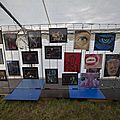 Ambiance-DTGFestival-2014-39