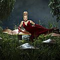 Emma-Rigby Once Upon A Time in Wonderland