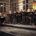 Concert des Eléments