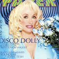 dolly_parton_by_lachapelle-paper-1997-07-cover-1