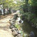 Ichinoe-sakaigawa shinsui park