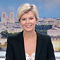 estellecolin00.2017_06_16_8h00telematinFRANCE2