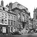 AVESNES-Place d'armes3