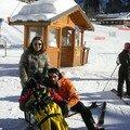 ski 2008 234
