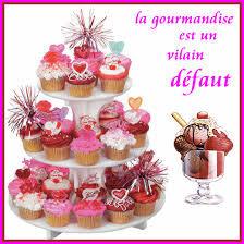 gif gourmandise 5