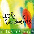 Lucie vandevelde :