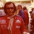 1974-Monaco-E-Fittipaldi_Eddie