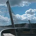 pont de Terenez 1 (6)