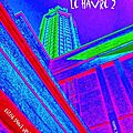 Le Havre 2